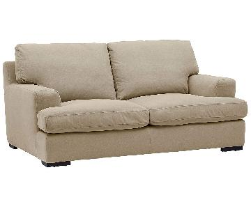 Stone & Beam Lauren Sofa