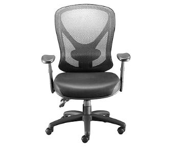 Staples Carder Mesh Back Office Chair