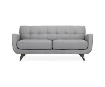 Room & Board Anson Sofa