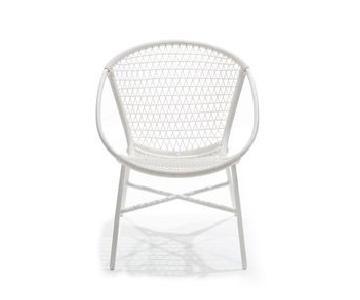 Article Sala Lounge Chair