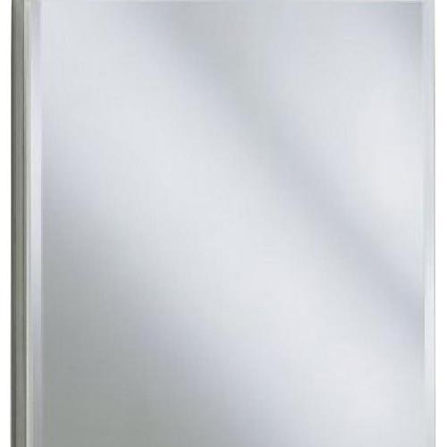 Used Robern Kohler Medicine Cabinet for sale on AptDeco