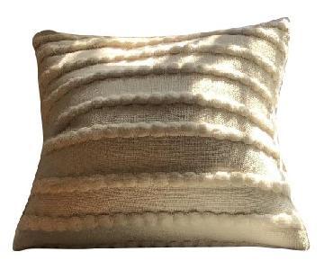 Arcade Avec Ciclamio Barcelona Medium Pillow