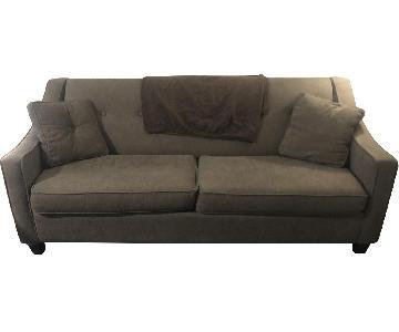 Raymour & Flanigan Maddox Sofa