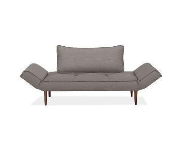 Room & Board Etna Daybed