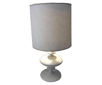 Jonathan Adler Table Lamp