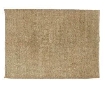 Tufenkian Wool Rug