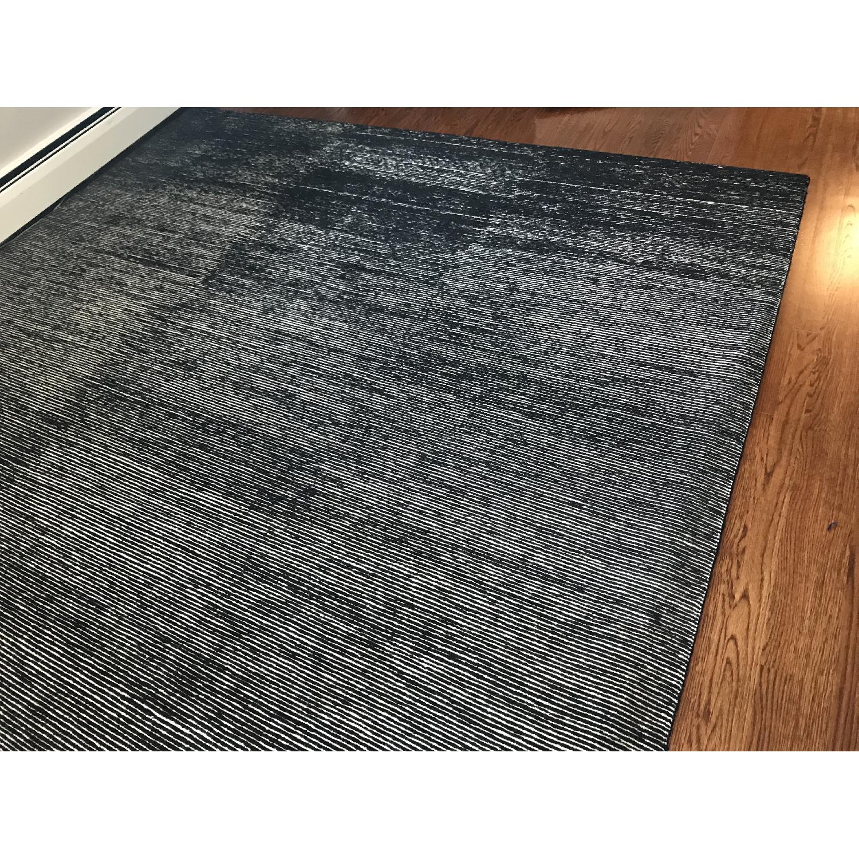 Room & Board Sierra Wool Rug-0