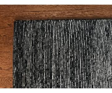 Room & Board Sierra Wool Rug