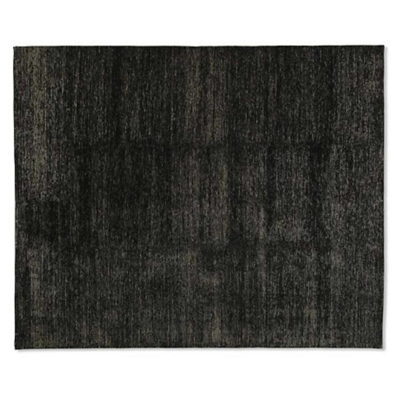 Room & Board Sierra Wool Rug-1