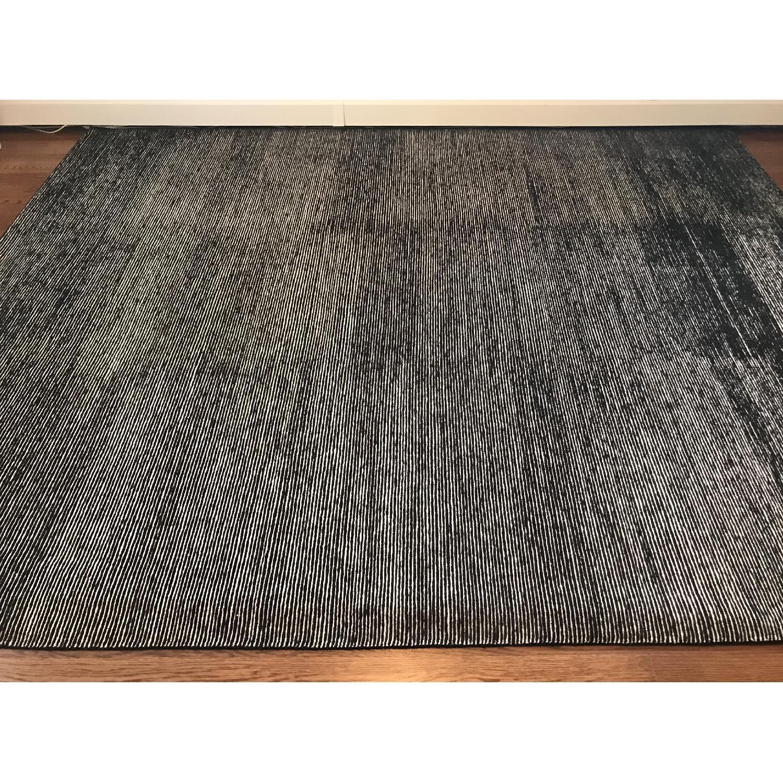 Room & Board Sierra Wool Rug-2