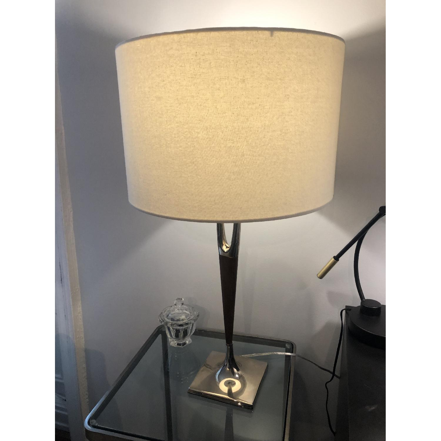 Rejuvenation Table Lamp