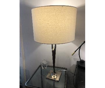 Rejuvenation Table Lamp