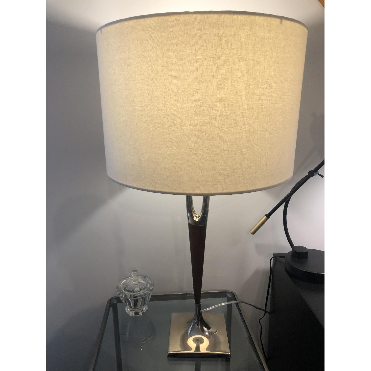 Rejuvenation Table Lamp-1