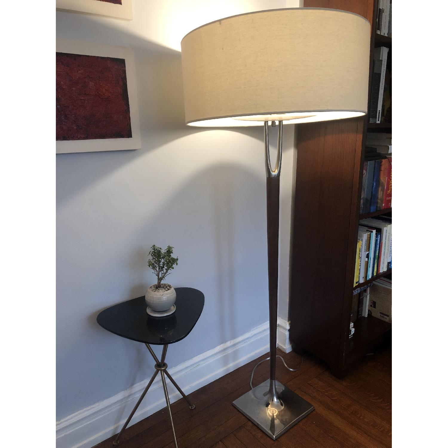 Rejuvenation Floor Lamp
