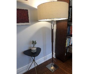 Rejuvenation Floor Lamp