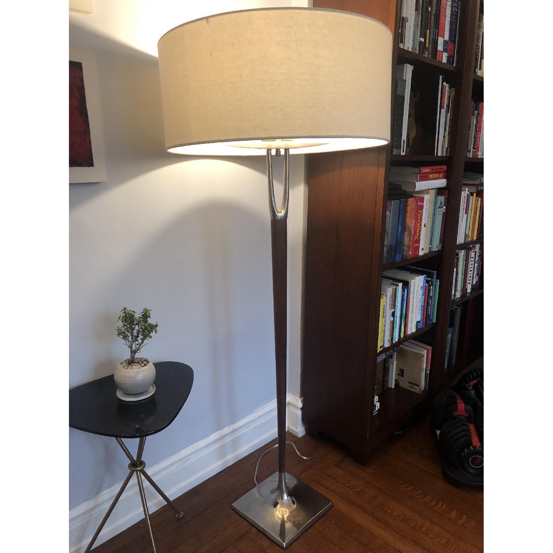 Rejuvenation Floor Lamp-0