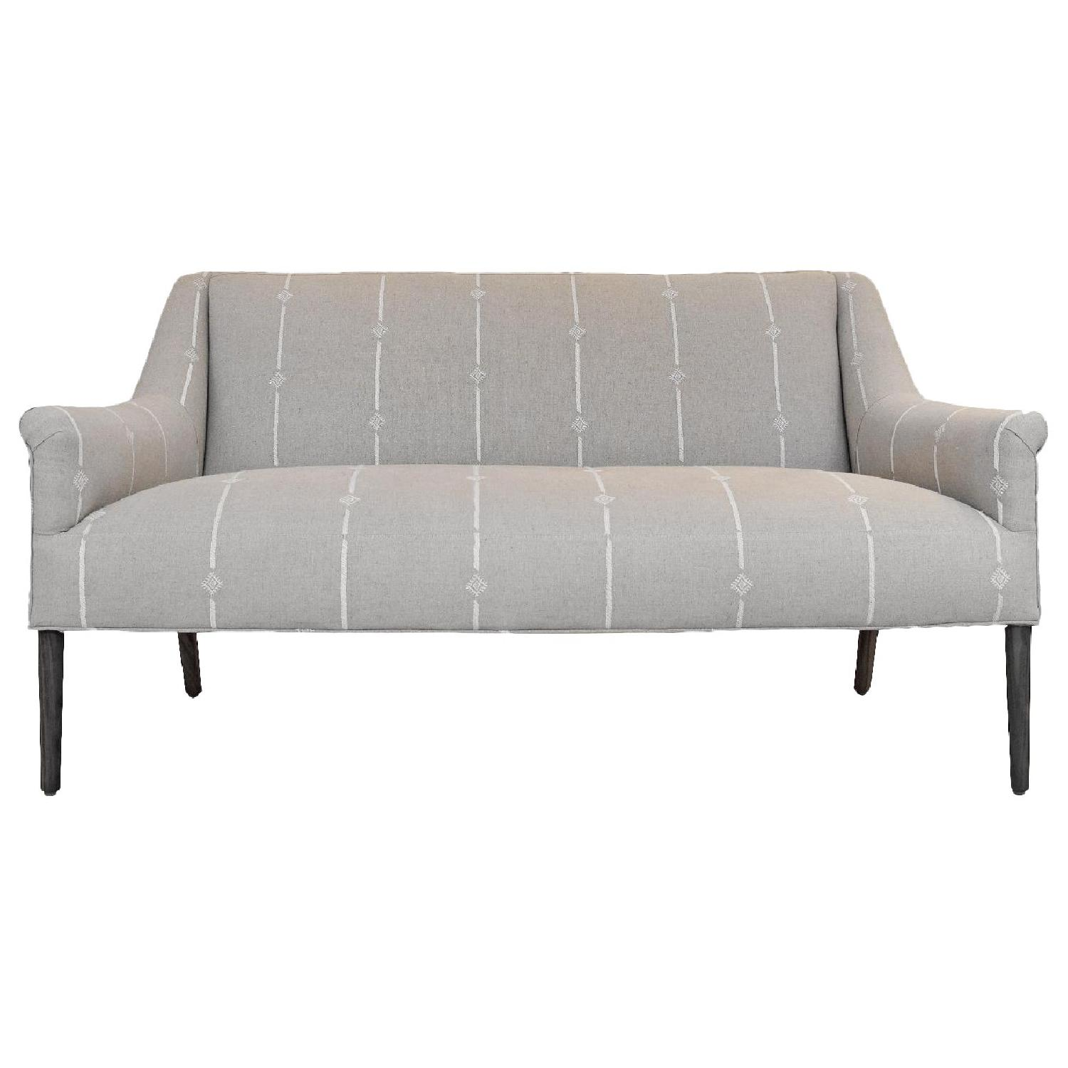 Cisco Brothers Piper Loveseat