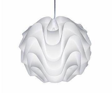 Nuevo Living Contemporary Pendant Lights