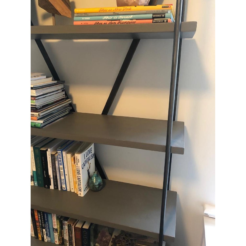 Restoration Hardware Bookshelf-2