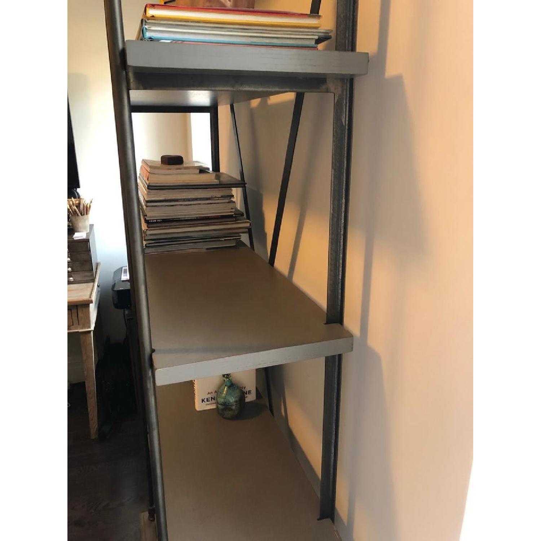 Restoration Hardware Bookshelf-3