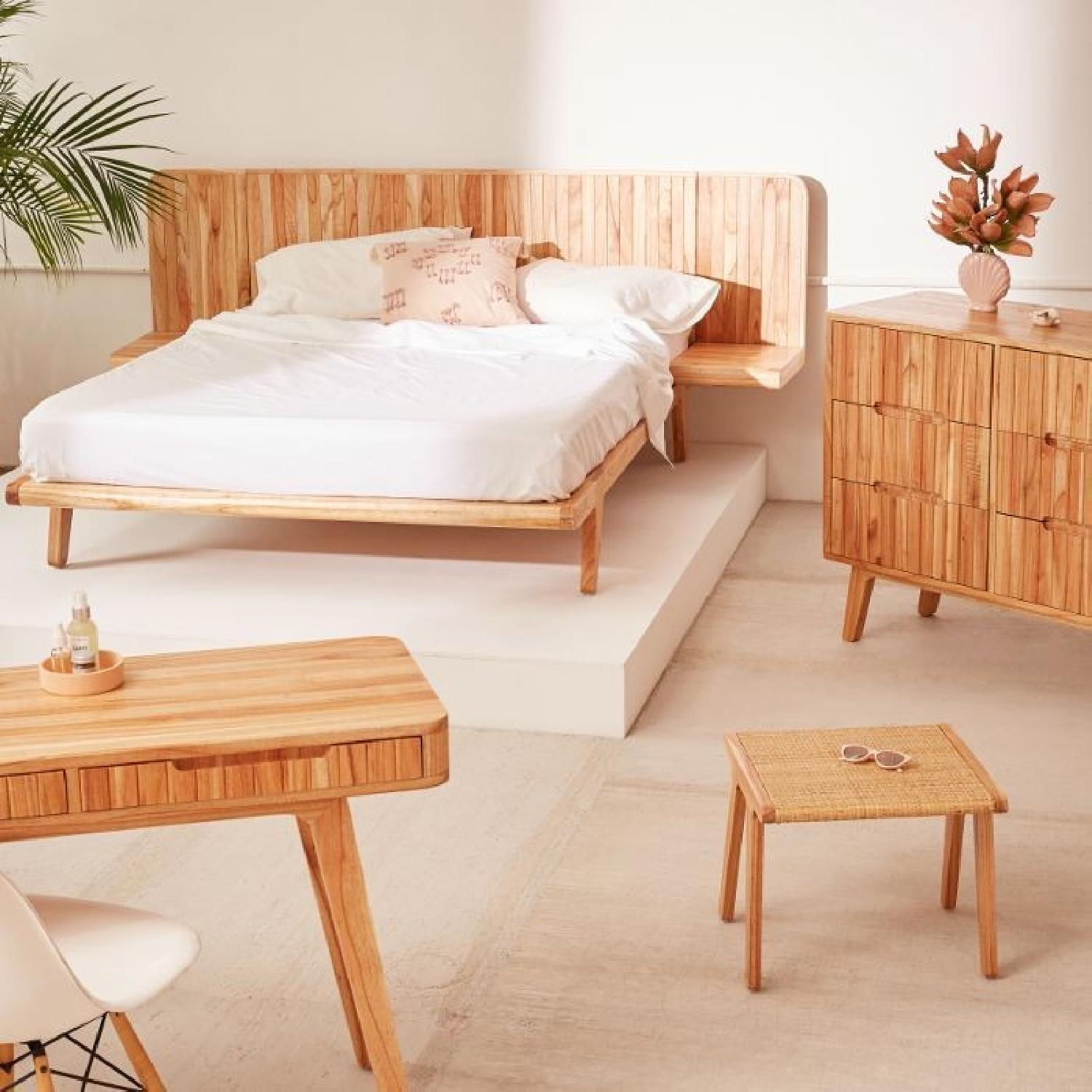 Urban Outfitters Petra 6 Drawer Dresser-1