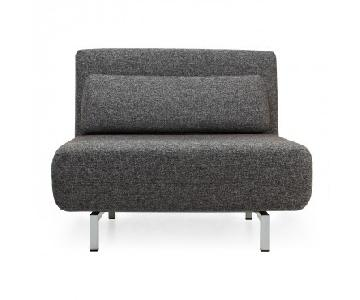 ABC Carpet and Home Fresco Convertible Chair