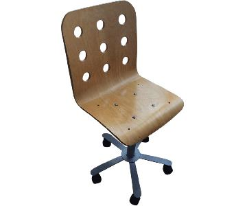Ikea Jules Desk Chair