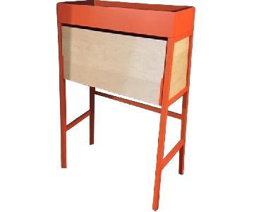 Ikea PS 2014 Foldable Desk
