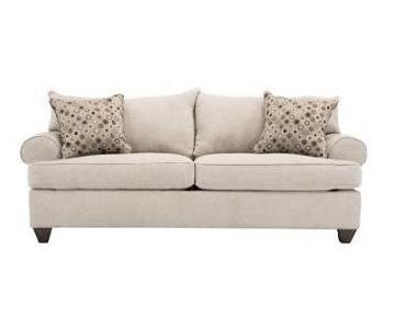 Raymour & Flanigan Vegas Sofa
