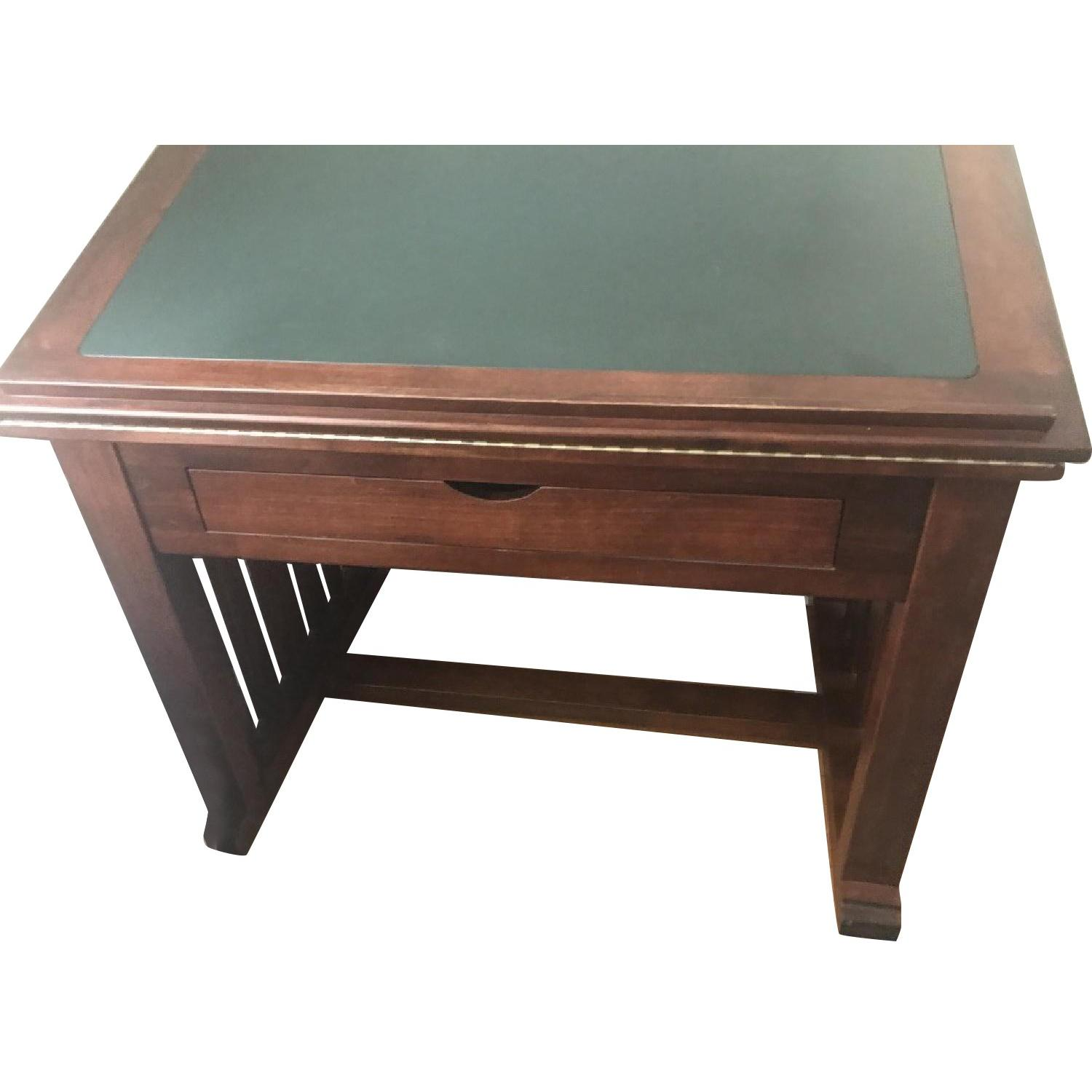 Architectural Drafting Desk