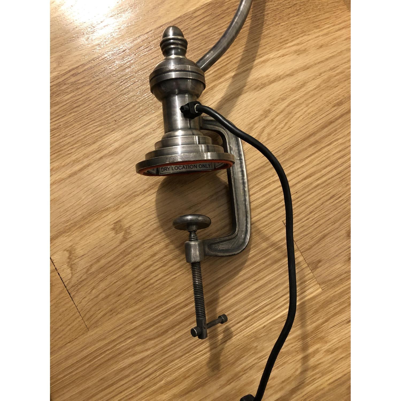 Pottery Barn Studio Light Desk Lamp-2