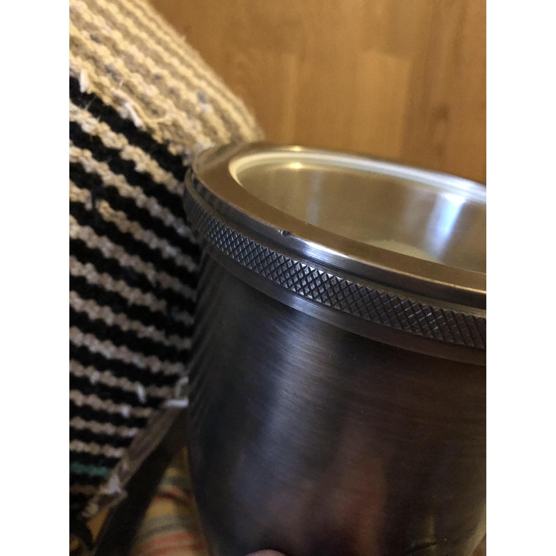 Pottery Barn Studio Light Desk Lamp-4