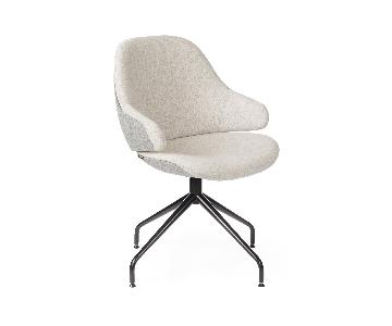 Tabisso Ciel! Tonic Chair