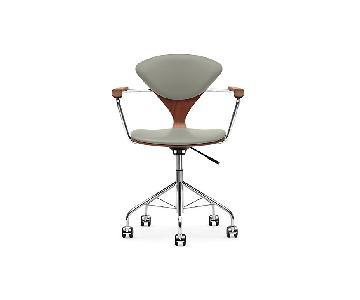 Design Within Reach Cherner Task Chair