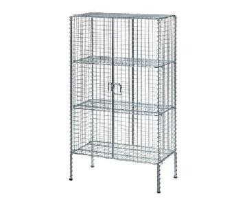 Ikea PS 2017 Storage Unit