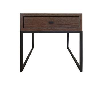 Desiron Arte Modern Side Tables