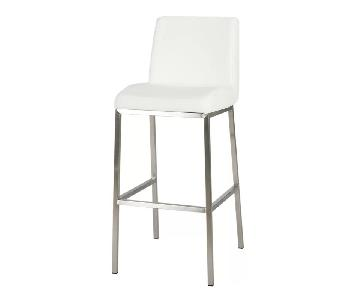 Latitude Run Lotie Bar Stools