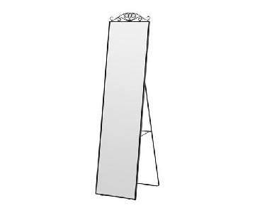 Ikea Karmsund Full-Length Mirror