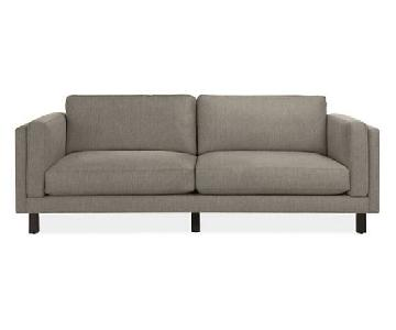 Room & Board Holden Sofa