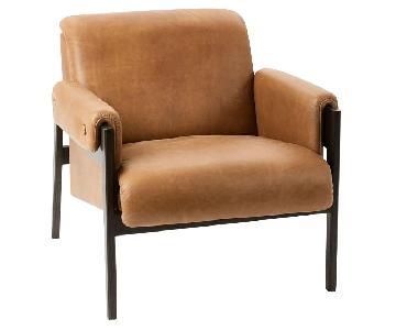 West Elm Stanton Chair