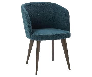 West Elm Abrazo Dining Chair