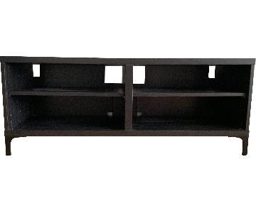 Ikea Besta TV Console