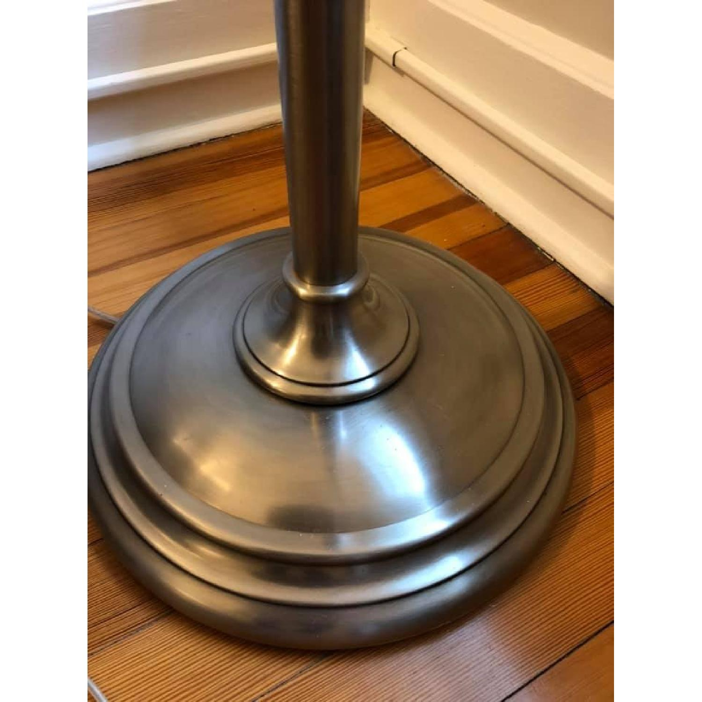 Pottery Barn Chelsea Floor Lamp-2