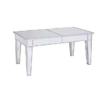 New Amp Used Tables For Sale Aptdeco