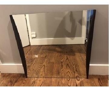 Calligaris Square Mirror