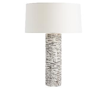 Arteriors Home Nico Lamp