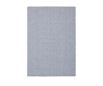 Ikea Grey Area Rug