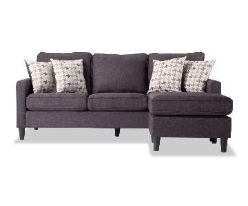 Bob's Chofa Sectional Sofa