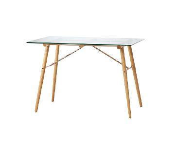 Urban Outfitters Gabriella Desk
