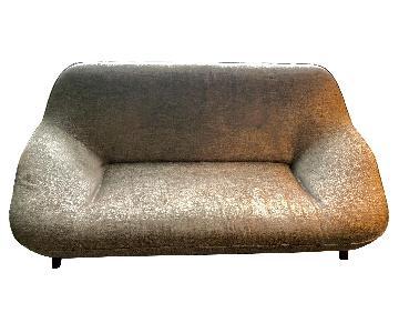 Ligne Roset Cosse Medium Sofa